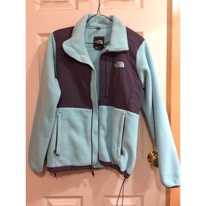 North Face Jacket(sold)